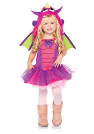 boy halloween costumes party city open letter to party city usa about sexist halloween costumes z103