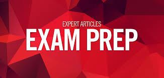 exam preparation blog ace blogs