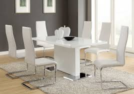 Laminate Dining Table - Laminate kitchen tables