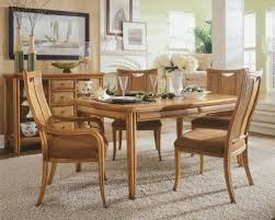 American Drew Dining Room Furniture by 56 Best Home U0026 Kitchen Dining Room Furniture Images On Pinterest