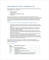 Free Sample Resume For Customer Service Representative Service List Samples Cover Letter Customer Service Resume Best