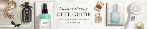 luxury beauty amazon luxury beauty