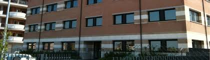 sede roma sede legale roma jpg