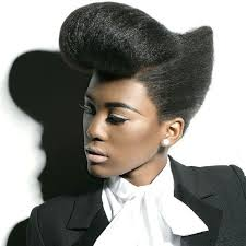 hype hair styles for black women 21 best hype coiffure 1 images on pinterest michael o keefe
