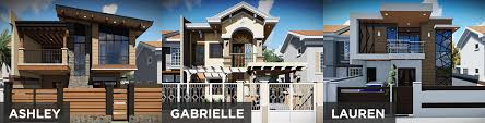 building your dream house in the philippines philippine house plans