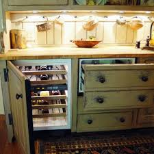 61 best early 1700s kitchens images on pinterest primitive decor