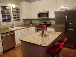 kitchen islands for small kitchens kitchen island ideas for small kitchens gold stainless steel