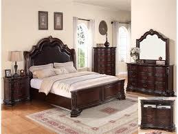 Bedroom Furniture Set For Sale by Cal King Bedroom Furniture Set U003e Pierpointsprings Com