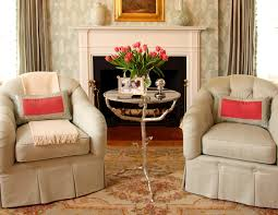 Traditional Accent Chair Aqua Accent Chair Decorating Ideas Gallery In Bedroom