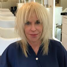 faca hair cut 40 60 most prominent hairstyles for women over 40