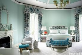 Bedroom Color Meanings Best Bedroom Color Palettes - Best color for bedroom
