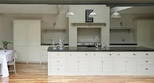 homebase for kitchens furniture garden decorating extraordinary homebase kitchen furniture with ivory kitchen