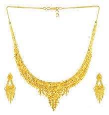 golden necklace women images Pin by pamela moore on bling bling pinterest bling gold jpg