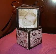 94 best baby gift ideas images on pinterest crafts children and diy