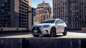lexus nx 2018 youtube wallpaper lexus nx 300h 2018 cars 5k cars u0026 bikes 15826