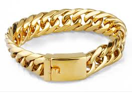 gold bangle bracelet men images Bracelets men suvarnakar jewellers jpg