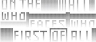 design seite grafic design overview walking chair design studio gmbh