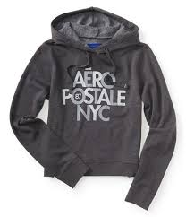 hoodies u0026 sweatshirts for teen girls u0026 women aeropostale