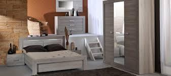 meubles conforama chambre meuble de chambre conforama trendy excellent meuble angle alinea