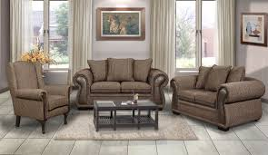 living room ls target bianca 2pce ls gigi brown m in suites lounge furniture 2012 house