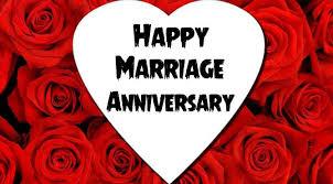 227 Happy Wedding Anniversary To First Wedding Anniversary Wishes For Husband In Marathi U2013 Wedding