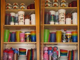 Ideas For Kitchen Organization Kitchen Kitchen Cabinet Organizers And 22 Kitchen Room Pantry