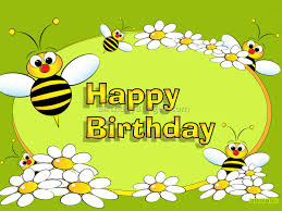 animated birthday cards 8 best birthday resource gallery