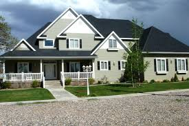 exterior paint ideas for colonial homes part 37 ext colonial