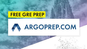 Sample Gre Score Report Gre 2017 Overview Gre Exam Test Prep What To Know About Gre