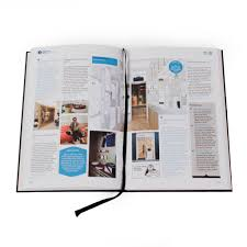 the monocle travel guide paris u2014 concrete matter