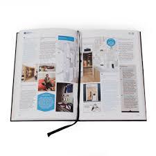 the monocle travel guide paris u2014 concrete matter