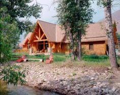 satterwhite log homes toccoa falls floor plan final house
