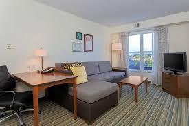 Pope Leighey House Floor Plan Residence Potomac Mills Woodbridge Va Booking Com