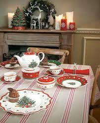 villeroy boch toys delight weihnachten and