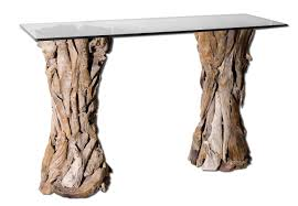 coffee table awesome tree trunk table modern coffee table