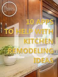 12 home remodeling experts share their 1 tip for homeowners