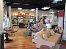 complements home interiors interior design bend oregon