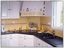 idees cuisine moderne faience cuisine inspirant faience cuisine moderne idées de
