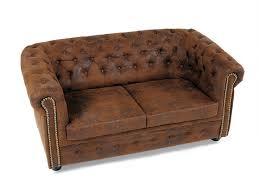 2 er sofa https i pinimg 736x 14 96 5e 14965ec2efd6f88