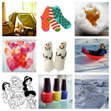 36 snow day activities and ideas for your kids u2013 her view from home