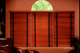 texas window solutions plantation shutters in southeast houston