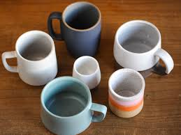 Nice Coffee Mugs 6 Striking Mugs To Make Your Coffee Break Better Serious Eats