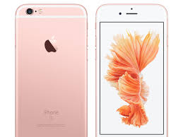 iphone 6s uses whole screen as flash on front facing selfie camera