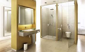 bilder badezimmer großes badezimmer schöne ideen seite 2