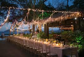destination weddings destination wedding photo gallery luxe destination weddings