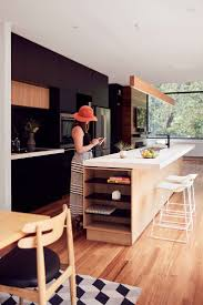 105 best architecture kitchens images on pinterest modern