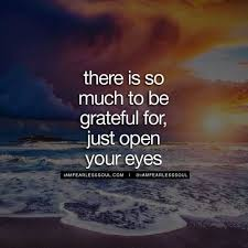 13 gratitude quotes that will bring a smile to your