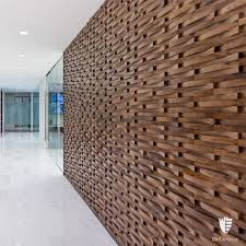 wood wall covering ideas 30 jaw dropping wall covering ideas for your home digsdigs