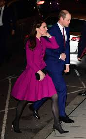kate middleton arrives at chandos house in london 02 06 2017
