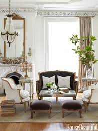 midwest home decor styled space european glamour in the midwest usa
